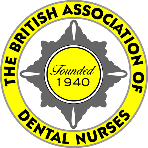 Support for dental nurses stepped up