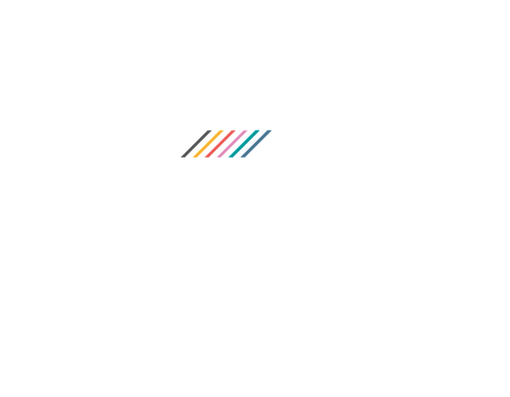 The British Dental Conference and Dentistry Show 21st and 22nd May 2021