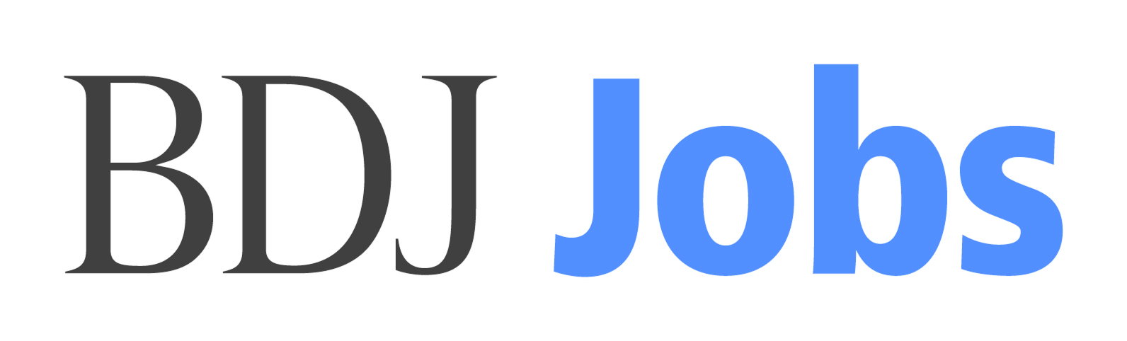 Headline Show Sponsor The British Dental Journal Jobs at the The British Dental Conference and Dentistry show