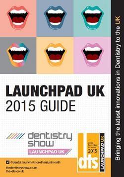 Launchpad UK Guide 2015
