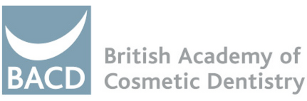 The BACD Theatre at the British Dental Conference and Dentistry Show