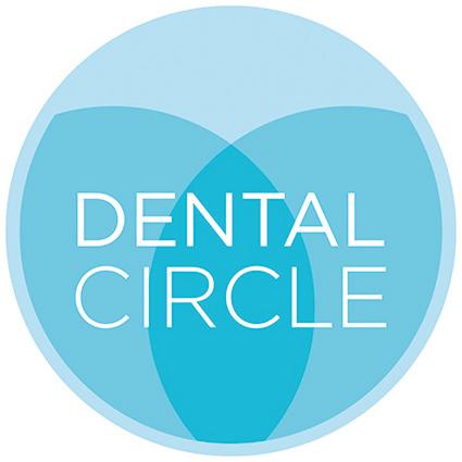 Dental Circles