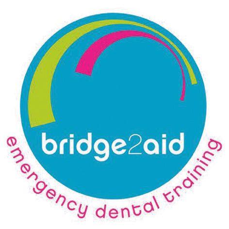 Bridge - 2 - aid