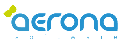 Aerona Software