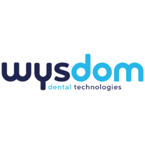 Wysdom Dental Technologies