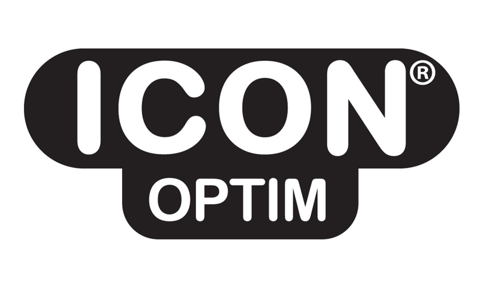 ICON OPTIM by Stoddard