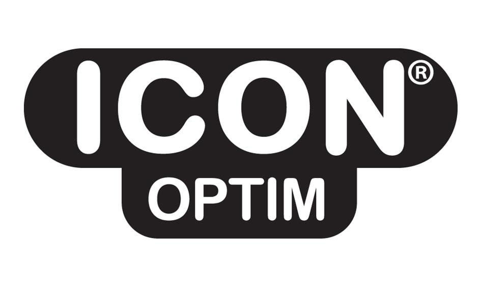 ICON OPTIM by Stoddard