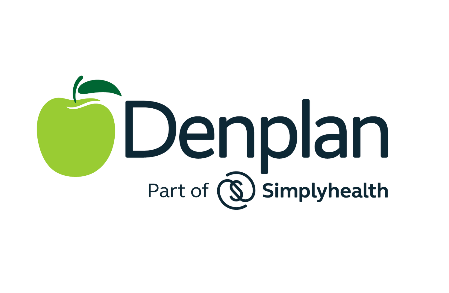 Denplan part of Simplyhealth