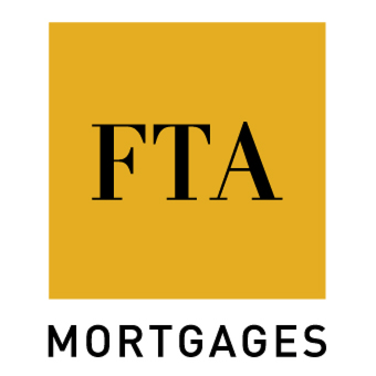 FTA Mortgages