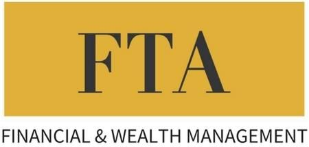 FTA Financial & Wealth Management
