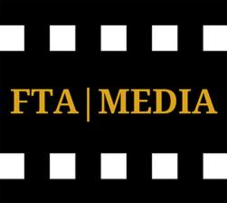 FTA Media