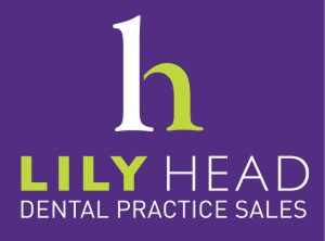 Lily Head Dental Practice Sales