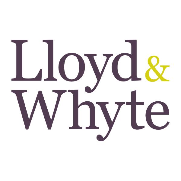 Lloyd & Whyte