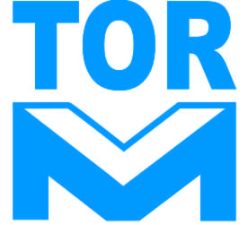 TOR VM