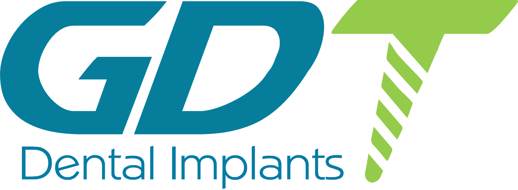 GDT Implants