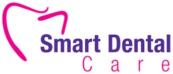 Smart Dental Care
