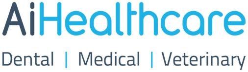 Ai Healthcare Engineering Ltd.