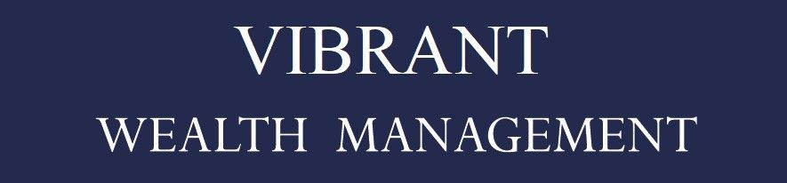 Vibrant Wealth Management Ltd.