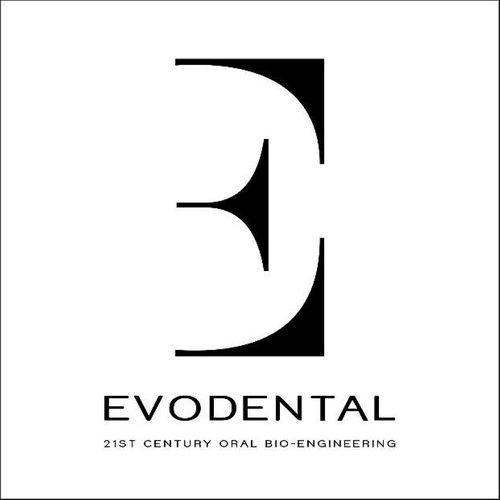 Evodental