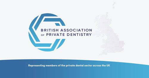 The voice of private dentistry in the UK