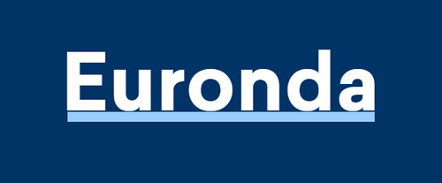A first for Euronda