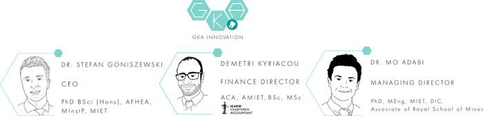 R&D Cash Incentives Scheme