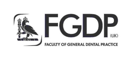 Faculty of General Dental Practice (FGDP(UK))