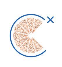 An Orange a Day!
