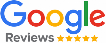 Google Reviews Made Easy for Dentists