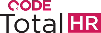 CODE Total HR and Employment Law for your Dental Practice