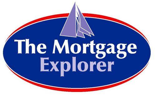 The Mortgage Explorer