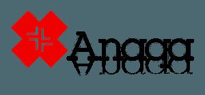 Anaqa testimonial