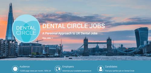 Dental Circle - One year on
