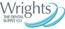 Choose Your Consumables With Wrights