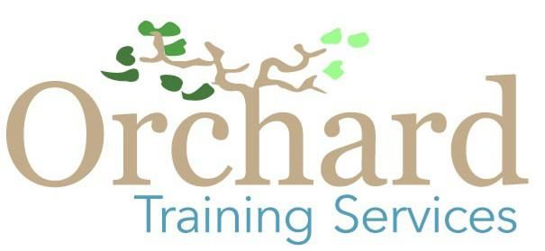 Orchard Training Services