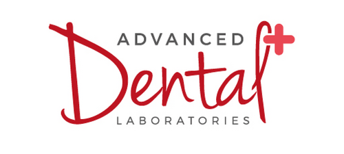 Advanced Dental Laboratories LTD
