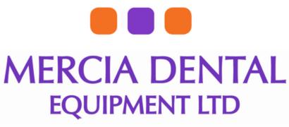 Mercia Dental Equipment Ltd