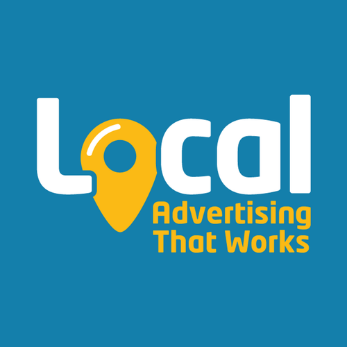 The smartest way of getting your business name and message in front of local people