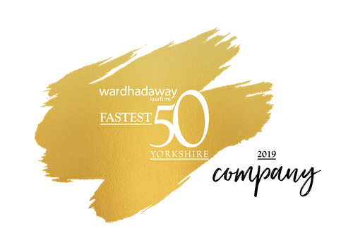 CONSULT SEARCH NAMED AS A FASTEST 50 COMPANY - TWO YEARS RUNNING!