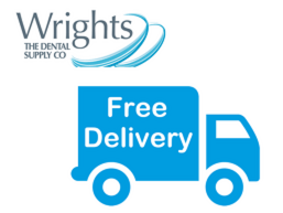 The Wrights Service With Free Delivery