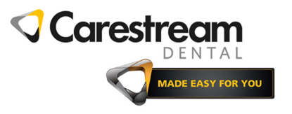 Discover the latest from Carestream Dental