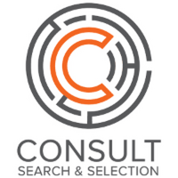 Consult Search & Selection - Dental recruitment specialists