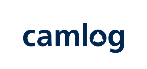 CAMLOG REINFORCES ITS COMPETITVE STANDING