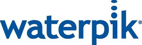 WATERPIK® WATER FLOSSER 56% MORE EFFECTIVE THAN INTERDENTAL BRUSHES