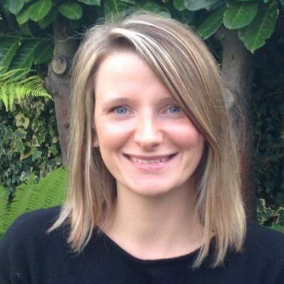 Abi Greenhough joins LHPS
