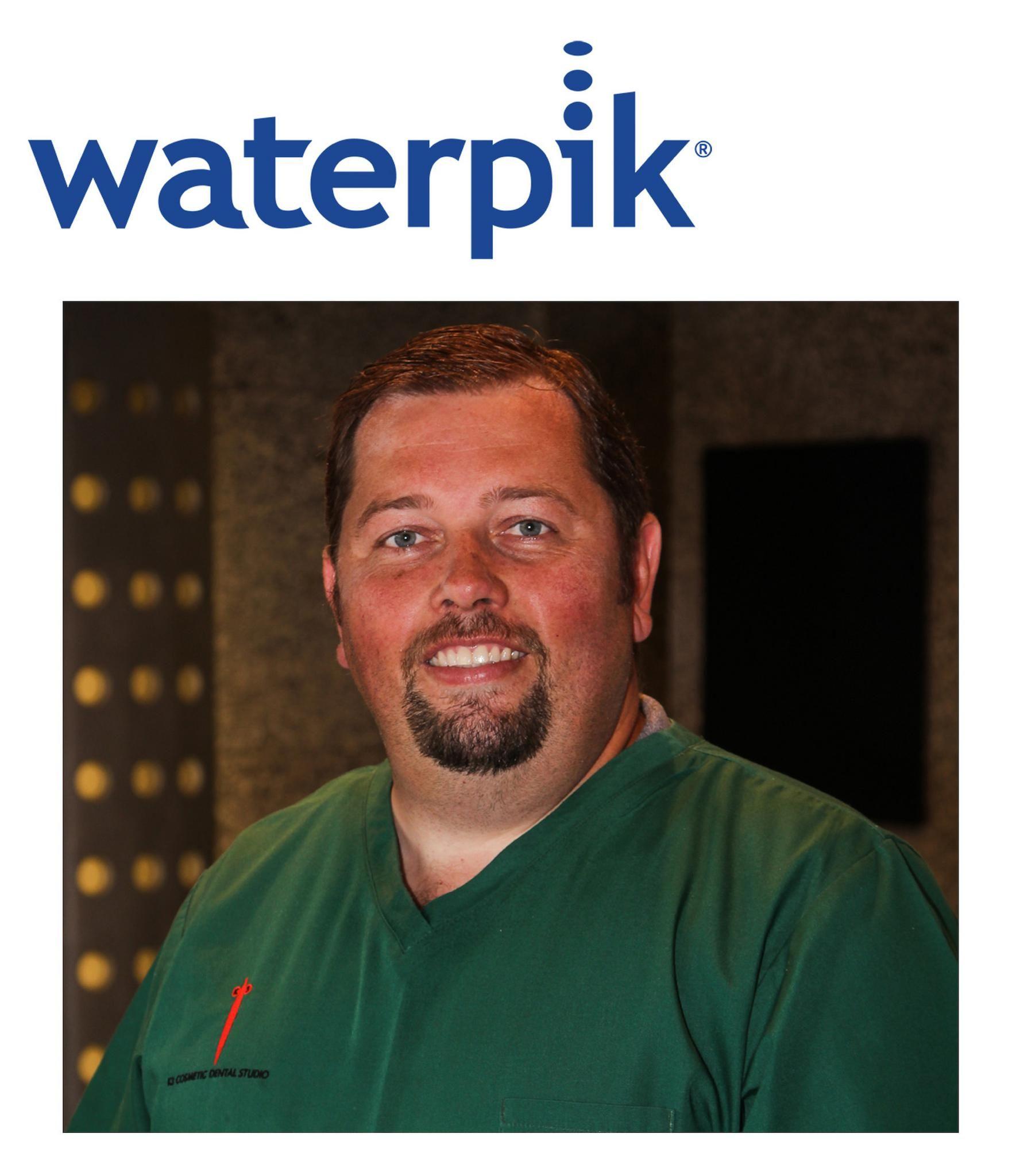 Arrange your Waterpik Lunch & Learn Today!