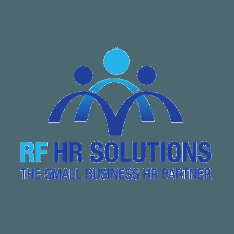 HR for Dental Industry