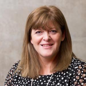 NEBDN Trustee receives major award from BADN