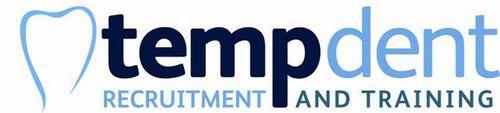 Tempdent Dental Recruitment and Training