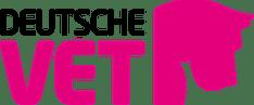 Deutsche Vet 2020